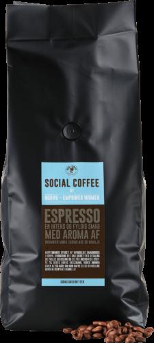 Espresso 1 kg